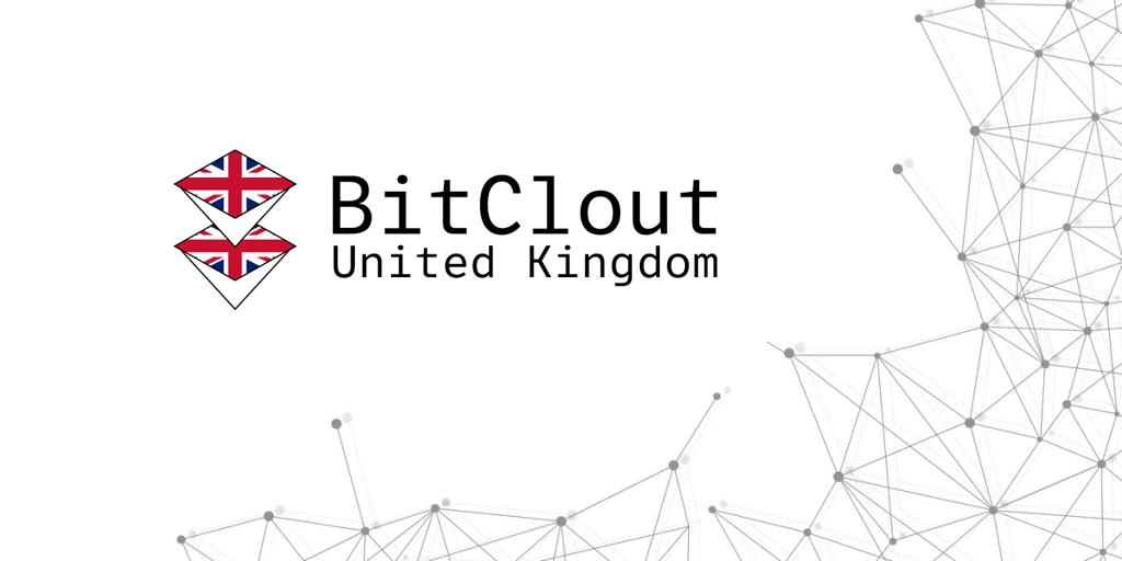 blog-bitclout-uk