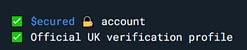 verify Bitclout_Uk on BitClout - bitclout.com2