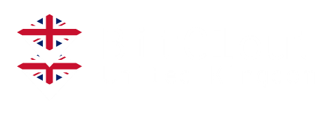 Bitclout Uk - The United Kingdom Free Guide to Bitclout
